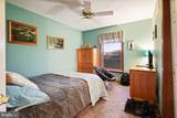20 Cassandra Lane - Photo 39