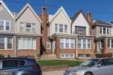 5657 Berks Street - Photo 2