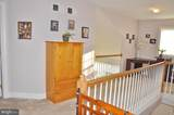 435 Old Stone Way - Photo 38