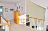 435 Old Stone Way - Photo 48
