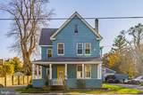 224 Main Street - Photo 32