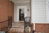 44430 Livonia Terrace - Photo 2