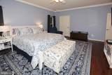 44430 Livonia Terrace - Photo 24