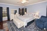 44430 Livonia Terrace - Photo 25
