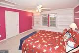 44430 Livonia Terrace - Photo 36