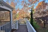 44430 Livonia Terrace - Photo 41