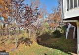 44430 Livonia Terrace - Photo 45