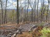 0 Laurel Mountain Road - Photo 16