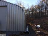 0 Laurel Mountain Road - Photo 20