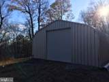 0 Laurel Mountain Road - Photo 22