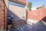 625 Paca Street - Photo 41