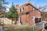 572 Sycamore Avenue - Photo 16