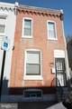 1821 Wishart Street - Photo 1