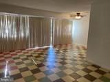 401 Armistead Street - Photo 10