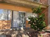 401 Armistead Street - Photo 18
