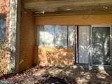 401 Armistead Street - Photo 19
