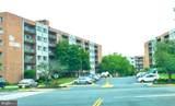 401 Armistead Street - Photo 24