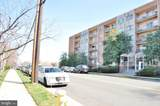 401 Armistead Street - Photo 25