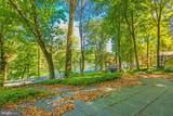 3540 River Road - Photo 4