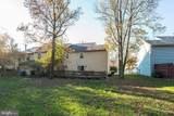 23 Wisina Court - Photo 25