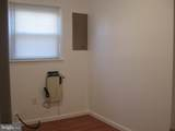 221 Plymouth Court - Photo 11