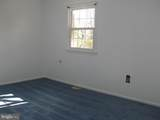 221 Plymouth Court - Photo 12