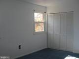 221 Plymouth Court - Photo 13