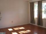 221 Plymouth Court - Photo 4