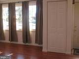 221 Plymouth Court - Photo 5