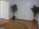 221 Plymouth Court - Photo 9