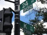 922 24TH Street - Photo 2