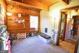 8663 Cummings Road - Photo 15