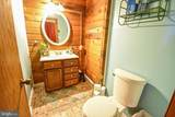 8663 Cummings Road - Photo 17