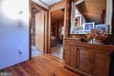 8663 Cummings Road - Photo 18