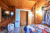 8663 Cummings Road - Photo 24