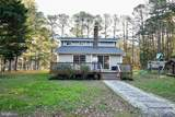 8663 Cummings Road - Photo 29