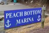 468 Peach Bottom Road - Photo 43