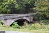 468 Peach Bottom Road - Photo 45