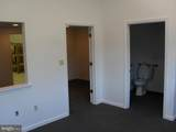 3093 Beverly Lane - Photo 4