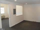 3093 Beverly Lane - Photo 5