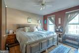 22 Middle Street - Photo 16
