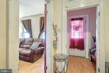 22 Middle Street - Photo 6