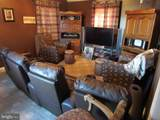 32107 Jimtown Rd - Photo 14