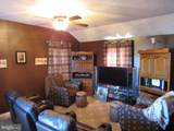 32107 Jimtown Rd - Photo 15