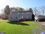 32107 Jimtown Rd - Photo 44