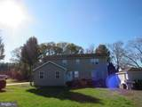 32107 Jimtown Rd - Photo 45