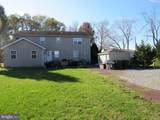 32107 Jimtown Rd - Photo 46