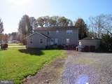 32107 Jimtown Rd - Photo 47