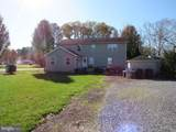 32107 Jimtown Rd - Photo 48