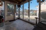 504 Raleigh Drive - Photo 22